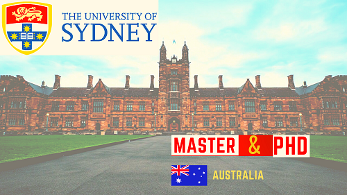 Study In Australia | University OF Sydney Scholarships 2021-2022 | Fully Funded | Careers Help Line