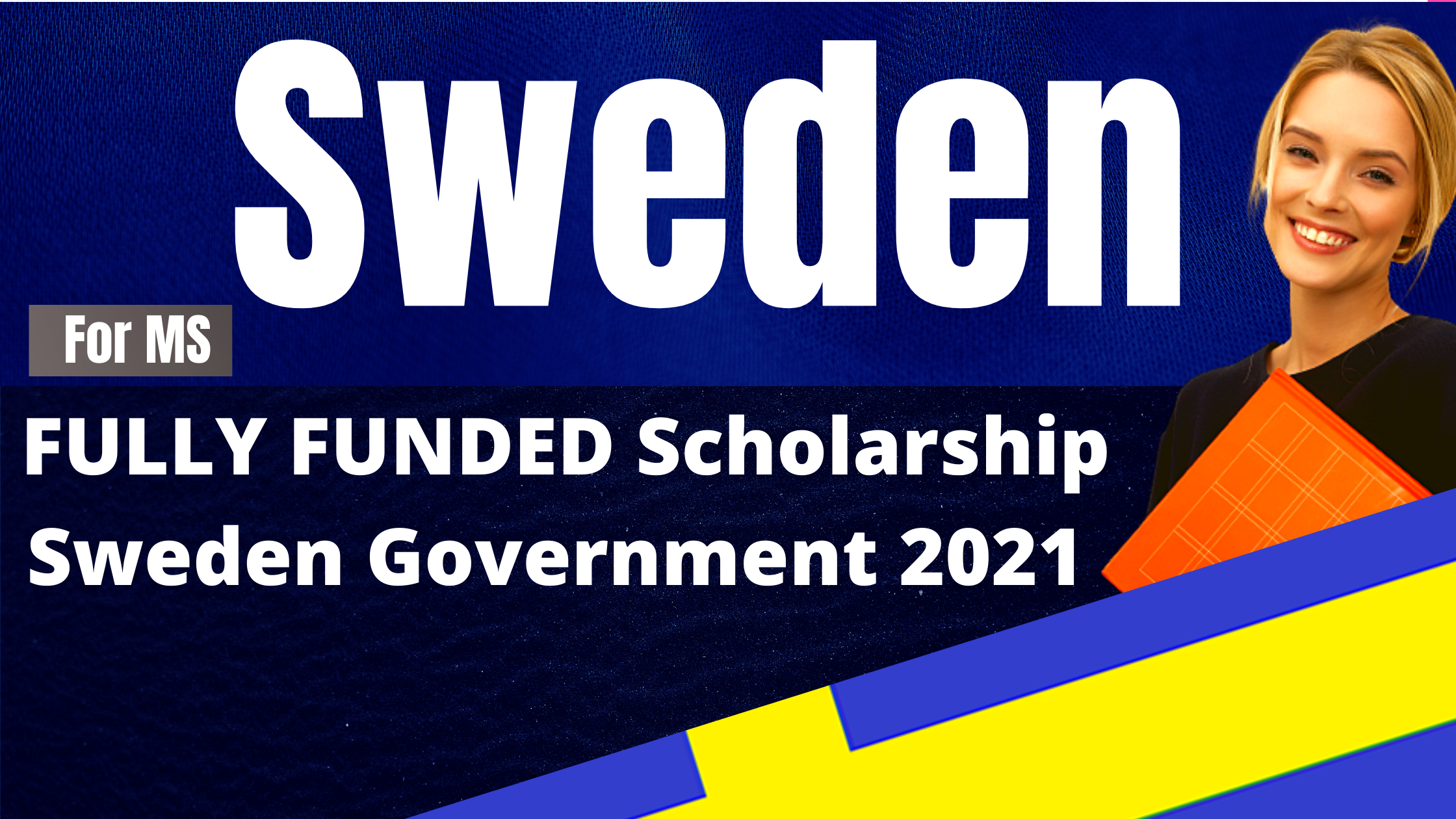 Rusia Fully Funded Scholarsips 2020,2021 For All ...