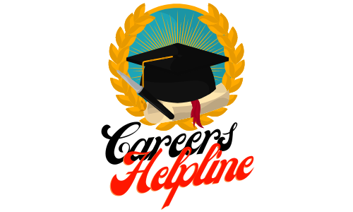 Careers Helpline